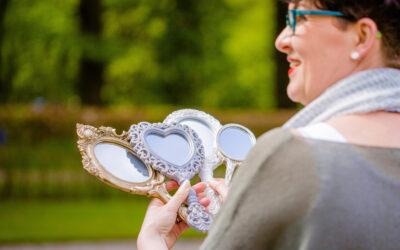 Blog   Wat is spiegelen nu eigenlijk?