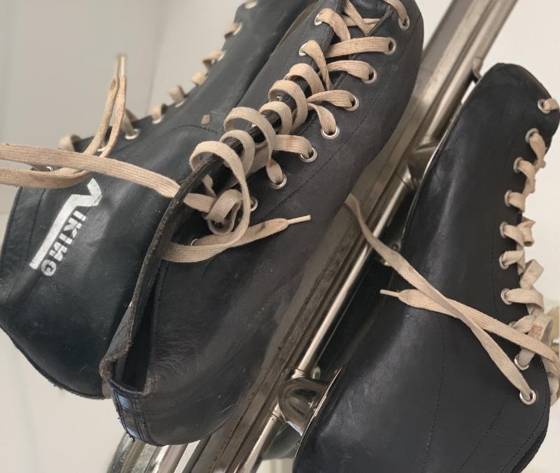Blog | Schaatsen