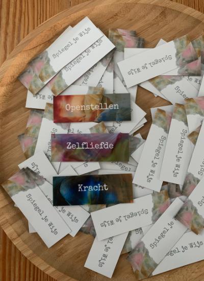 Blog | Mijn vet